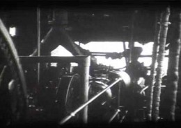 1903 film restoration