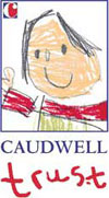 Caudwell Charitable Trust