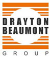Drayton Beaumont Kilns International
