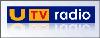UTV Radio