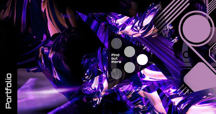 acc-image-portfolio-b