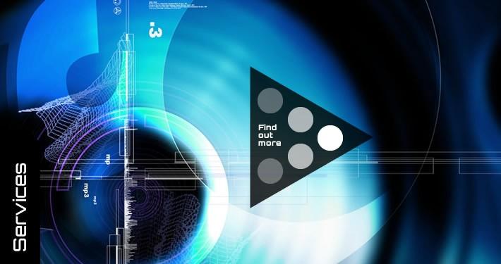 acc-image-services-b