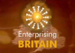 Enterprising Britain